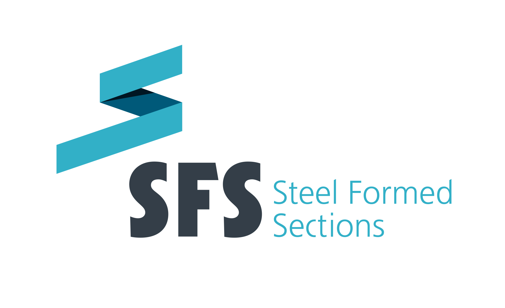 Cold Rolled Sections | Partitions & Ceilings | Steel Framing Systems