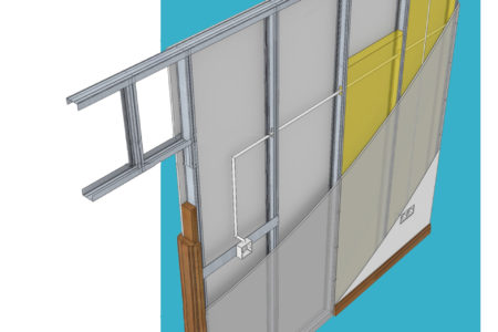 Channels and Angles Partitions & Ceilings Steel Formed Sections