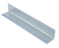 Channels and Angles Partitions & Ceilings Steel Formed Sections Ireland